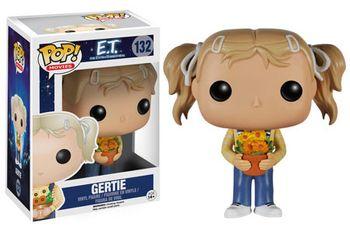 image de Gertie