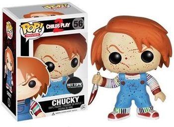 image de Chucky (Bloody)
