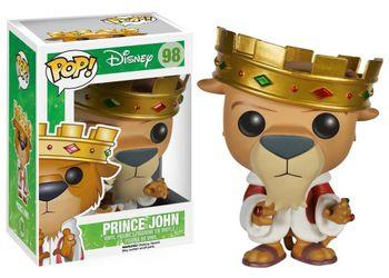 image de Prince John #98