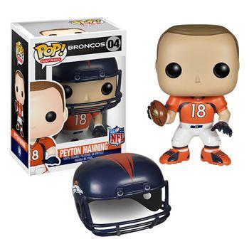 image de Peyton Manning