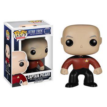 image de Captain Picard