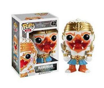 image de Hanuman