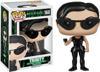 image de Trinity
