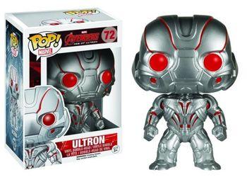 image de Ultron