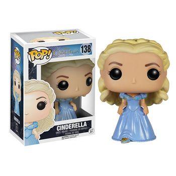 image de Cinderella (Movie)