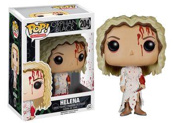 image de Helena