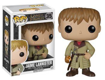 image de Jaime Lannister (Gold Hand)