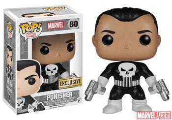 image de Punisher