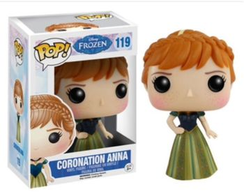 image de Coronation Anna