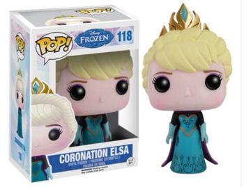 image de Coronation Elsa