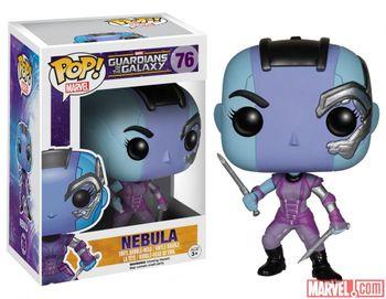 image de Nebula