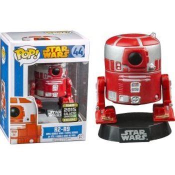 image de R2-R9 [Galactic Convention]