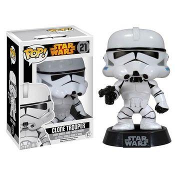 image de Clone Trooper (Vault Edition)