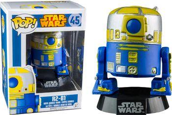 image de R2-B1