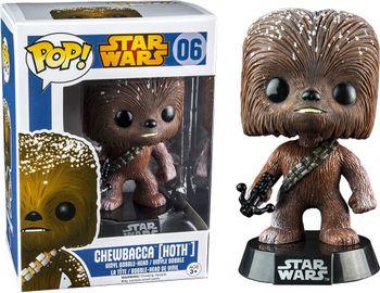 image de Chewbacca (Hoth)