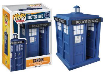 image de TARDIS