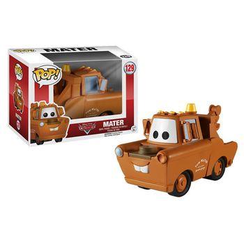 image de Mater