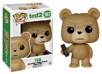 image de Ted (Remote)