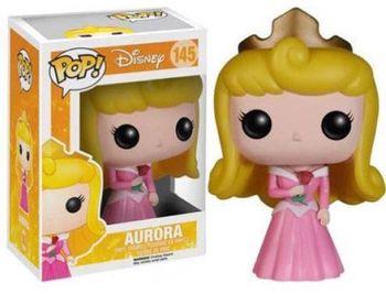 image de Aurora