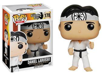 image de Daniel Larusso (Karate Kid)