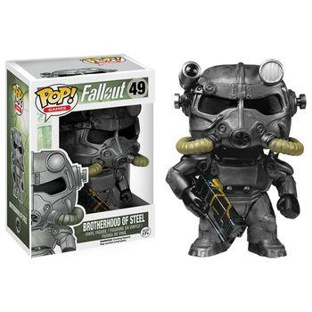 image de Power Armor (Brotherhood of Steel)