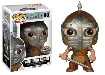 image de Whiterun Guard