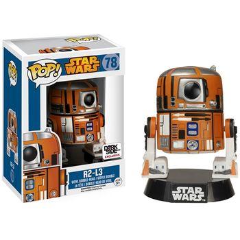image de R2-L3