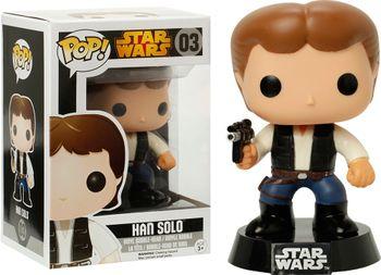 image de Han Solo (Vault Edition)
