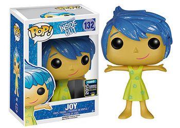 image de Joy (Glitter Hair) [Summer Convention]