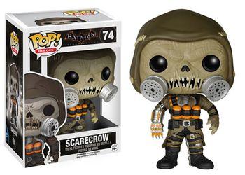 image de Scarecrow (Arkham Knight)