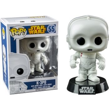 image de K-3PO