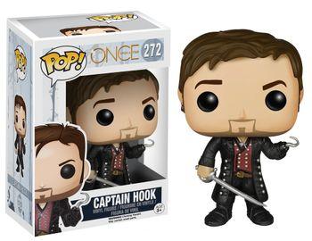 image de Captain Hook