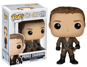 image de Prince Charming