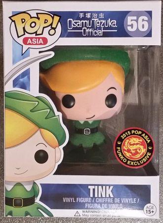 image de Tink (Flocked)