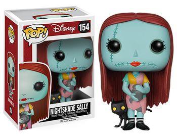 image de Sally (Nightshade)