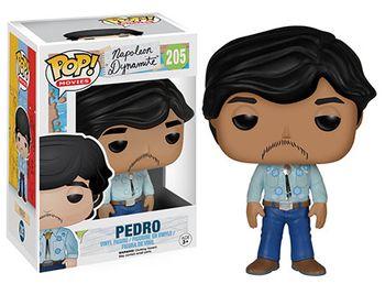 image de Pedro