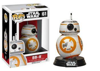 image de BB-8