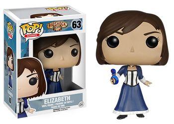 image de Elizabeth