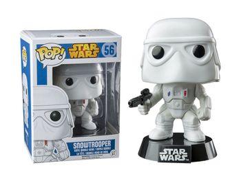 image de Snowtrooper