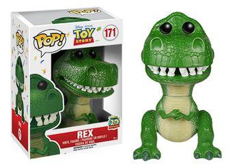 image de Rex