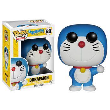 image de Doraemon
