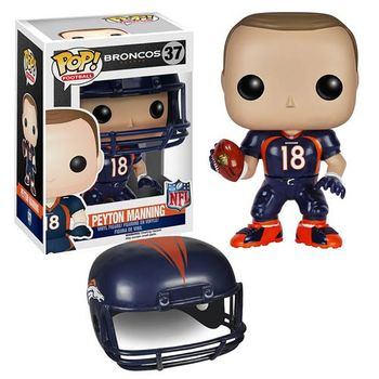 image de Peyton Manning (Wave 2)