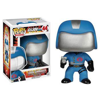 image de Cobra Commander