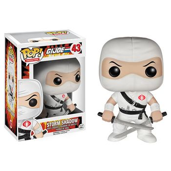 image de Storm Shadow