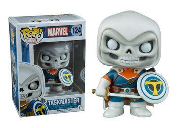 image de Taskmaster