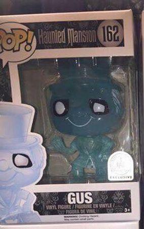 image de Gus (Haunted Mansion) (Error Box)