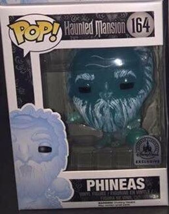 image de Phineas (Haunted Mansion) (Error Box)