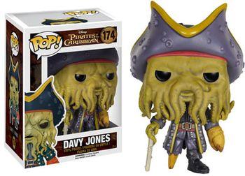 image de Davy Jones