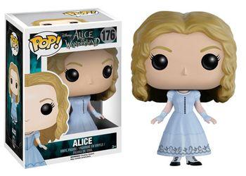 image de Alice (Movie)