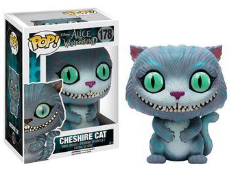 image de Cheshire Cat (Movie)